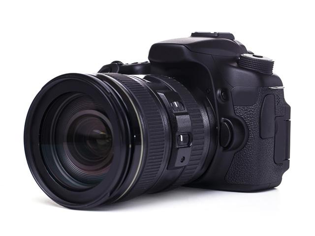 camera-digital-dslr