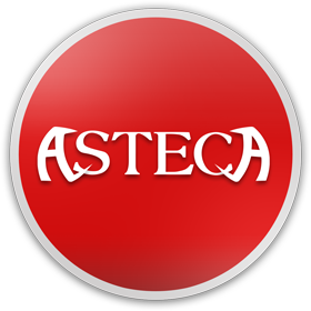 logo-asteca-efeito-2021